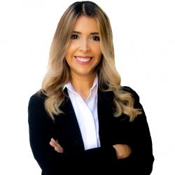 Andrea-Aguilera