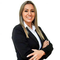 Jhoana Garcia