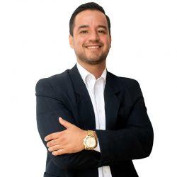 Juan Guariti
